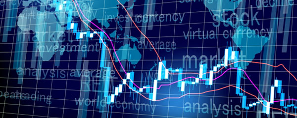 外貨為替のレートイメージ画像